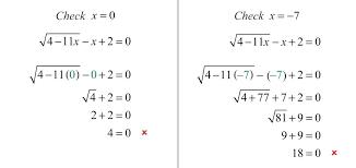 elementary algebra linear equations worksheets solving word problems worksheet doc