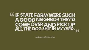 Statefarm Quote Delectable State Farm Insurance Quote Elegant State Farm Life Insurance Quotes