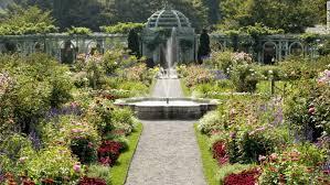 garden tours cnn travel