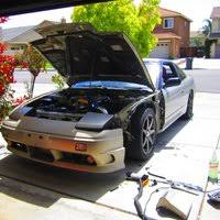 240sx s13 fender wire tuck by joey pfeiffer photobucket photo 0514 jpg