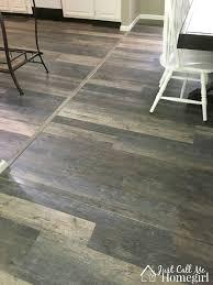 best vinyl plank flooring reviews best of lifeproof luxury vinyl plank flooring just call me homegirl collection