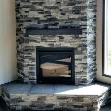inspirational stone corner fireplace or corner fireplace ideas grey stone corner fireplace design ideas corner fireplace