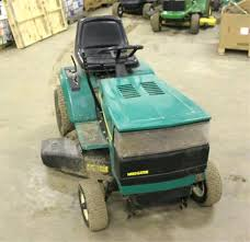 weed eater riding mower lot weed eater riding lawn mower weed eater Weed Eater One WE261 Parts at Weed Eater Vip Riding Mower Wiring Diagram