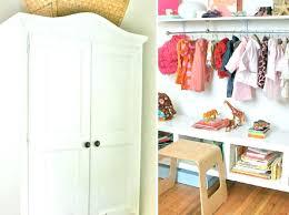 barbie clothes closet s doll storage diy barbie clothes closet