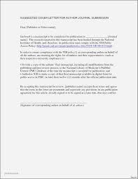 Sample Resume For Walmart Sales Associate New Resume Template For