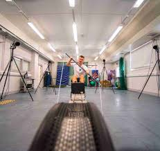 Careers With Exercise Science Degree Sport Science Bsc Hons Degree Course London Undergraduate