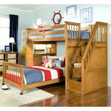 cool beds for adults. Best Bunk Beds For Adults Cool Bed Boys Furniture In Double Rooms Decor Throughout Queen L