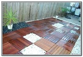 interlocking patio tiles over concrete quick easy interlocking patio interlocking patio tiles interlocking patio tiles over interlocking patio tiles