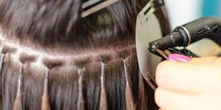 get glue out of hair remove hair glue