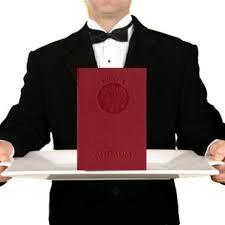 Пишем диплом для РЭУ Плеханова Дипломные курсовые рефераты  Пишем диплом для РЭУ Плеханова
