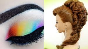 makeup beauty makeups
