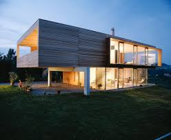top contemporary style home on contemporary style houses modern house  designs contemporary style home