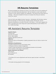 Free Download Resume Templates For Microsoft Word 2010 Templates In Microsoft Word One Of The Tutorials Resume 2010