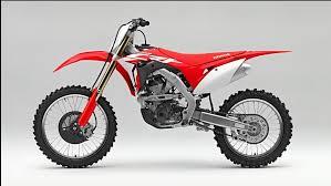 gambar motor cross 250cc