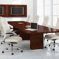 National Waveworks fice Furniture & Interior Solutions in