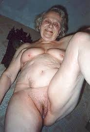 Very Old Pictures Free Granny Porn