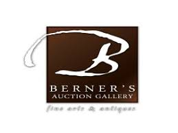 berner s auction gallery