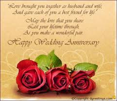 happy anniversary! god has truly blessed you with a love story 60th Wedding Anniversary Religious Wishes happy anniversary! god has truly blessed you with a love story that can be put in a book i pray god continues to bless you greatly with health, lo 60th Wedding Anniversary Clip Art