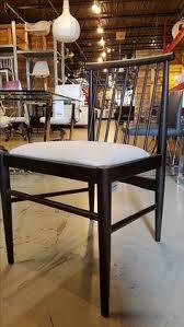 direct furniture outlet infodirectfurnitureoutletus 1005 howell mill rd atlanta ga furniture outlet atlanta n34