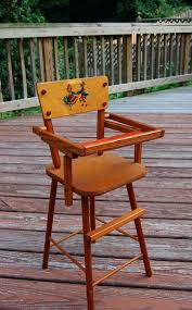 baby doll high chair toy r us highchair for