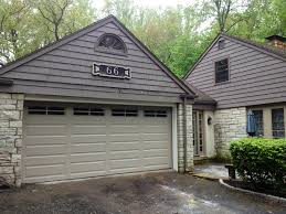 high lift garage door 2 newfangled angled installation and repair in