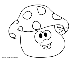 Small Picture Printable coloring pages dot the dot