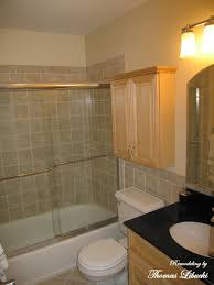 5 X 8 Bathroom Remodel New Design