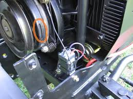 electric pto switch wiring diagram wiring diagrams and schematics description a67975 electric pto clutch wiring diagram small s basic tractor wiring diagram