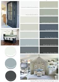 versatile paint colors that consistently work well in diffe lighting situations the creativity exchange
