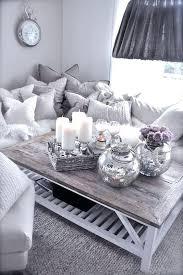 contemporary grey living room color schemes contemporary grey