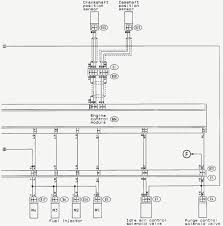 category wiring diagram 135 viewki me Nissan Crank Position Sensor A at Bosch Crank Position Sensor Wire Diagram