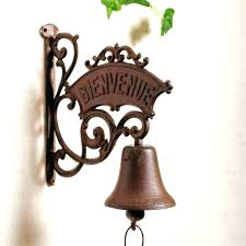 old fashioned door bell br door bell ringer old fashioned bronze ornate cover doorbell strong original