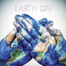It recognizes a collective responsibility to promote harmony with nature and the earth. 2018 Clear Lake Wi Community Earth Day Celebrates Legacy Of Senator Gaylord Nelson Event Founder And Native Son News Theameryfreepress Com