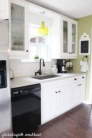 Ikea Kitchen Remodel Cost Kenangorguncom - Kitchen remodeling cost
