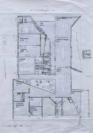 architectural drawings. Collection With A View Architectural Drawings O