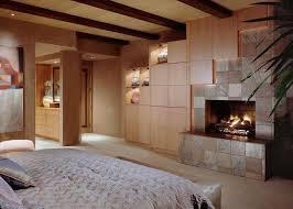 Bedroom Fireplace Design Astonishing Indoor Outdoor Designs 21