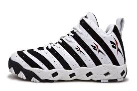 reebok basketball shoes pumps. 2013 reebok insta pump fury for alleniverson mens basket shoes-white/black, u form,100% quality guarantee basketball shoes pumps a