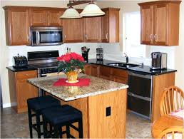 cost to replace kitchen countertops cost to replace kitchen cabinets and average cost to replace kitchen