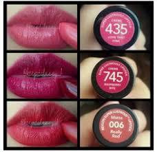 Revlon Super Lustrous Lipstick Colour Chart 13 Best Revlon Lipstick Shades Images Lipstick Revlon