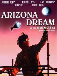 Arizona Dream (1993) - IMDb