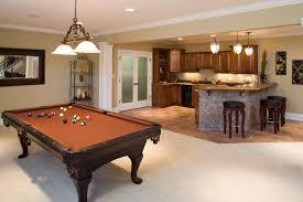 basement remodeling plans. Basement Best Finishing Ideas Remodeling Plans