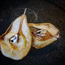 Raquel Castellón Reich40d Instagram Gorgeous Pears Ghandi