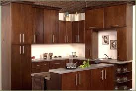 most natty cabinet side panels vinyl skin for kitchen cabinets end panel ideas where to