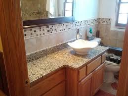granite countertops mn rochester cost