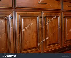 cabinets doors. perfect of kitchen cabinet doors blw2 cabinets