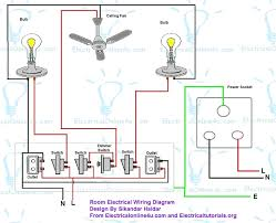 electrical wiring diagram for a house wiring basic electrical house wiring diagrams unique electrical wiring diagram for new house carlplant stunning and a