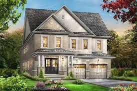 5 bedroom floor plan elevation a