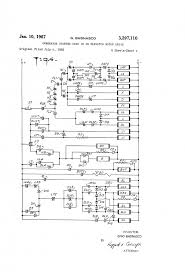 car old otis elevator wiring diagram old otis elevator wiring otis elevator wiring diagram c1s-6172e car, patent us3297110 generator starter used in an elevator motor patent drawing old otis wiring