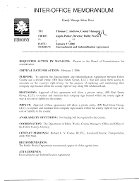 Example Of An Interoffice Memo Best Photos Of Interoffice Communication Example Interoffice Memo 8