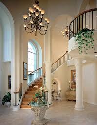 globe chandelier foyer medium size of best chandelier for staircase chandelier foyer lighting globe chandelier globe chandelier foyer